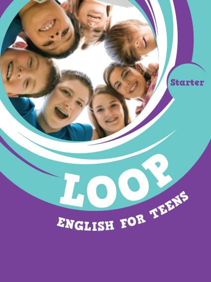 Editorial – Loop